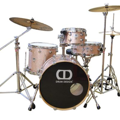 Special Edition - Bermuda Sand Finish Ply
