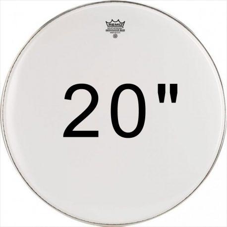 BDfell20