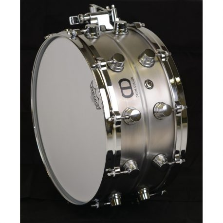 aluminium-snaredrum-14×65