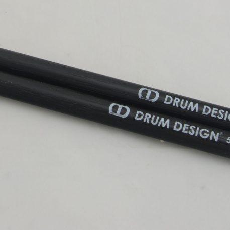 DD-5ablack.jpg