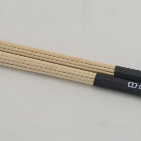 DD-rods10.jpg