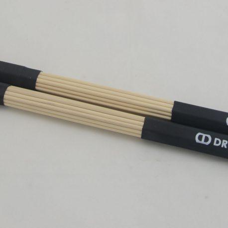 DD-rods19.jpg