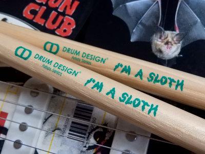 sticks_shop1